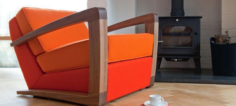 Vaciado de pisos y locales en barcelona recogida de mobiliario trastos - Recogida muebles barcelona ...