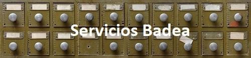 Retirar Muebles Barcelona