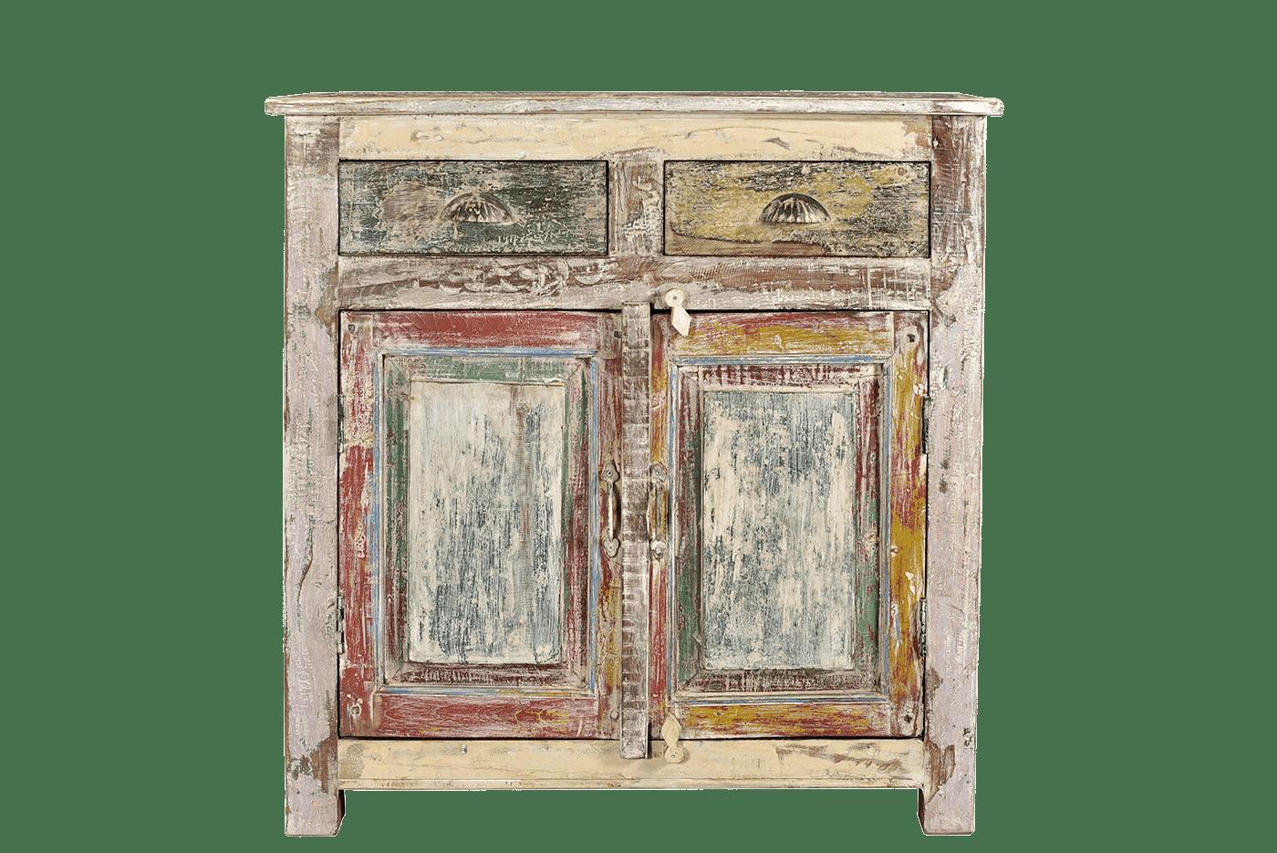 Vaciado de pisos y locales en Verdun